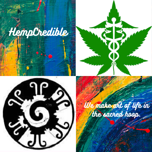 HempCredible